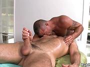 treatment massages