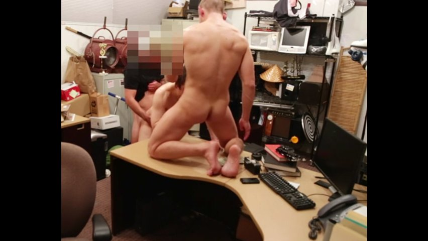 Gay Preview Video Xxx 16