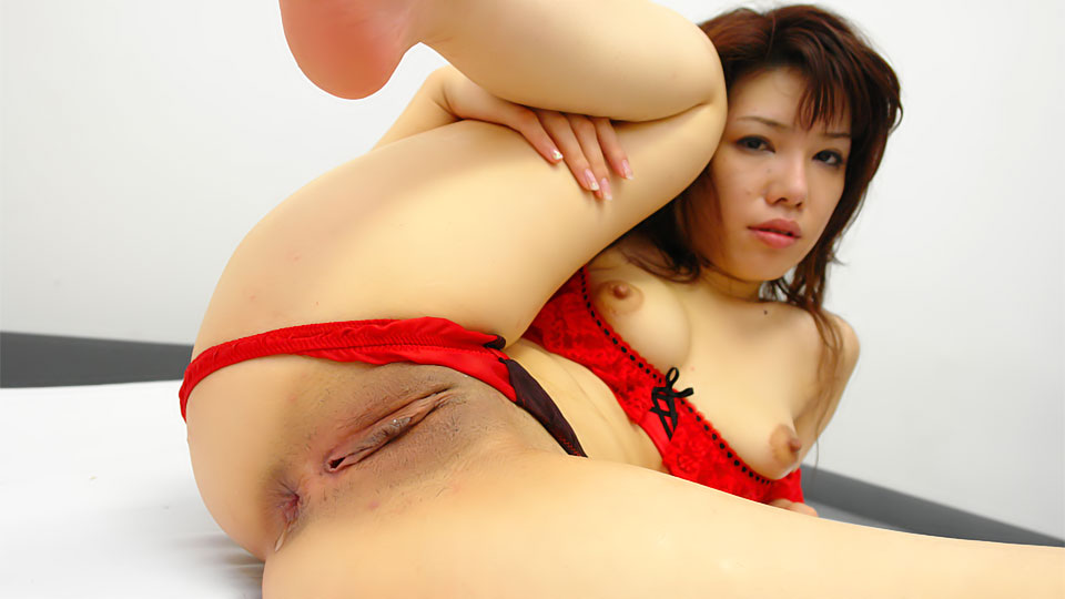 Hot Japanese Teen Slut 38