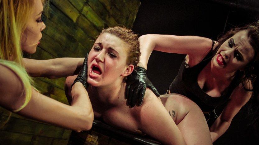 lesbie sex meesteres utrecht