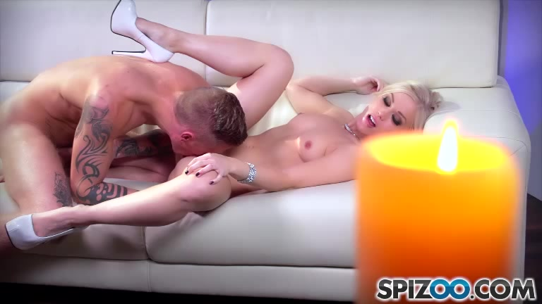 Sexy japanese lady boy porn