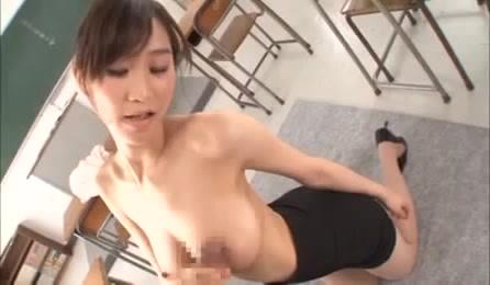 hot italian ass