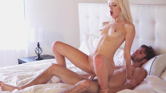 Best Of EightTeen Tryouts Porn