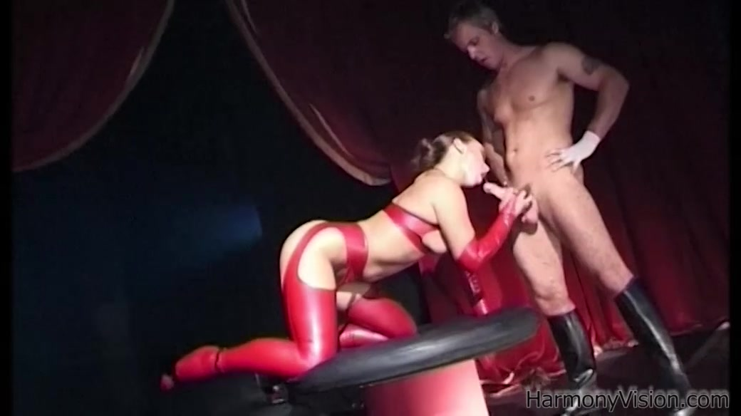 Blowjob movies hd