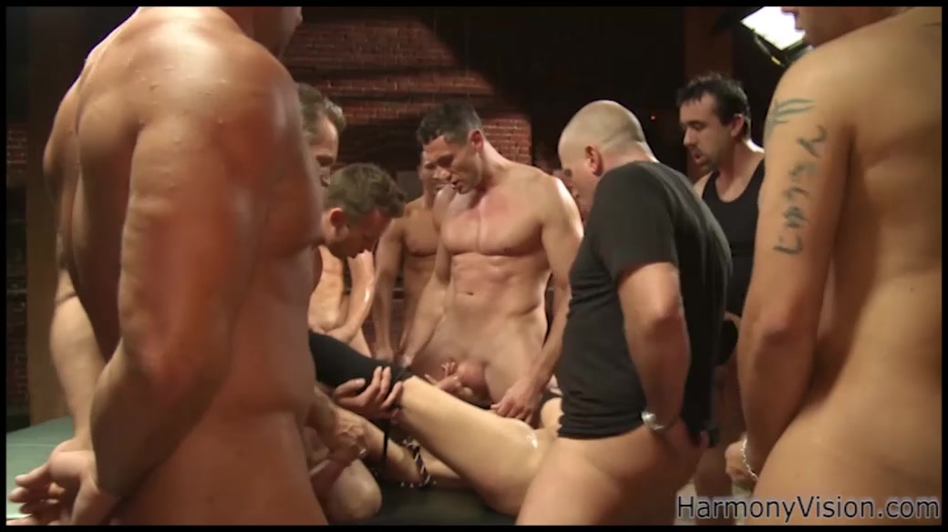 Rough Gangbang <b>gang bang</b> videos - youx.<b>xxx</b>