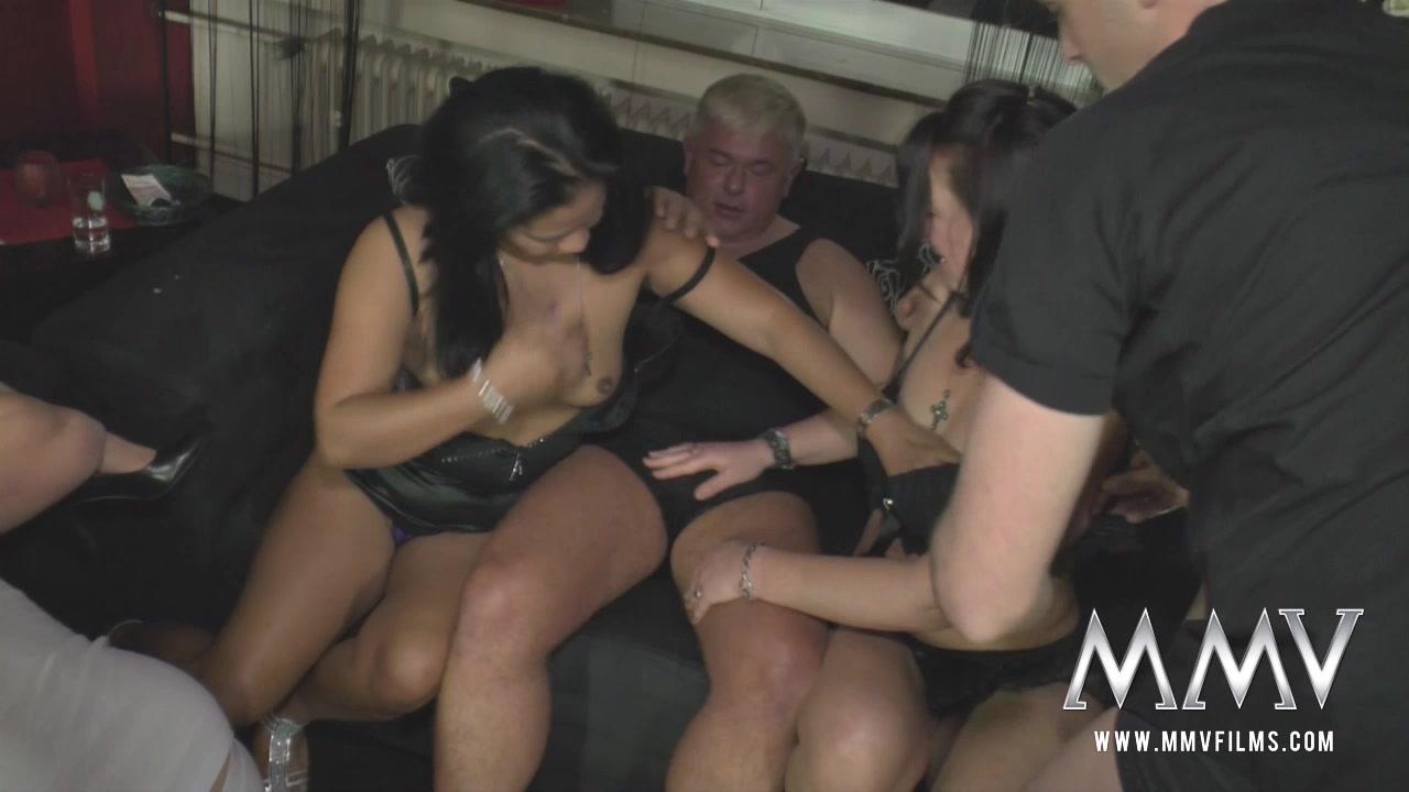 смотреть неудачные съемки порно