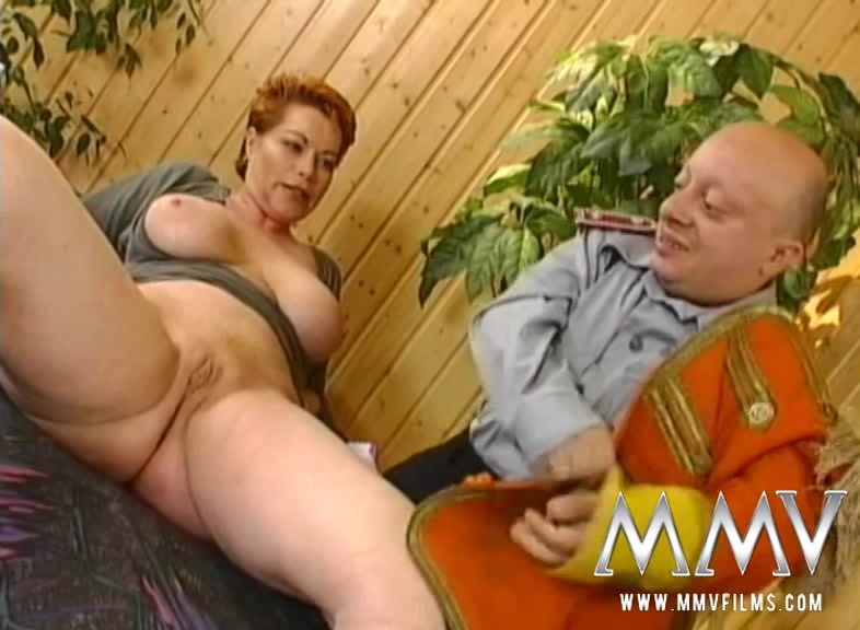 Kira Red Pornos