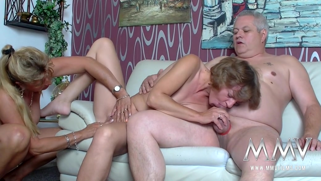 Threesome girl dirty porn