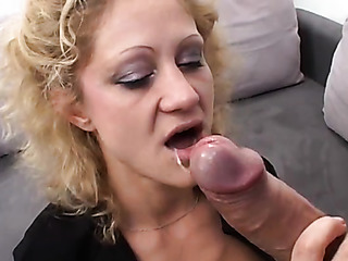 Zooo senior citizen blow job videos fuck does