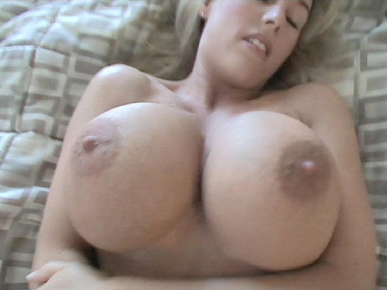 Wifey nude videos