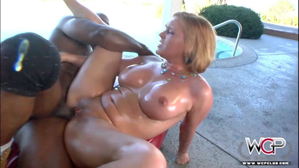clip porno big black girls