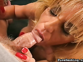 hermaphrodiate sex on pornhub
