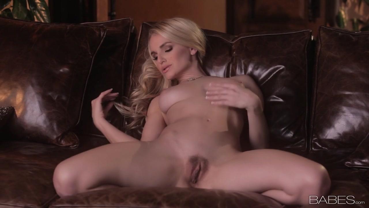 all seduced amanda sex pictures