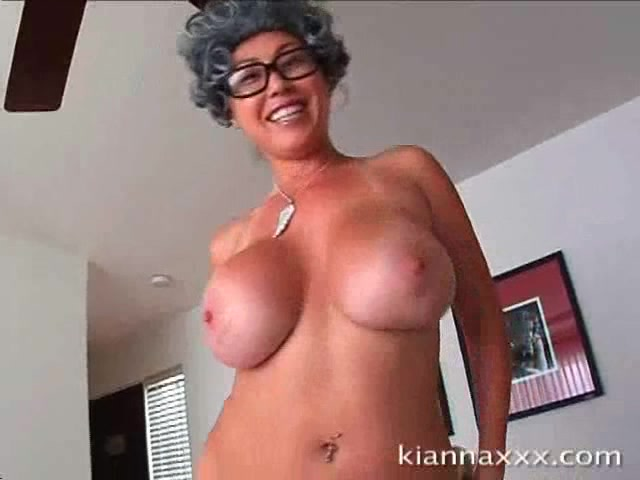 Busty Asian Slut In Step Mom Roleplay Gets Titty Fucked