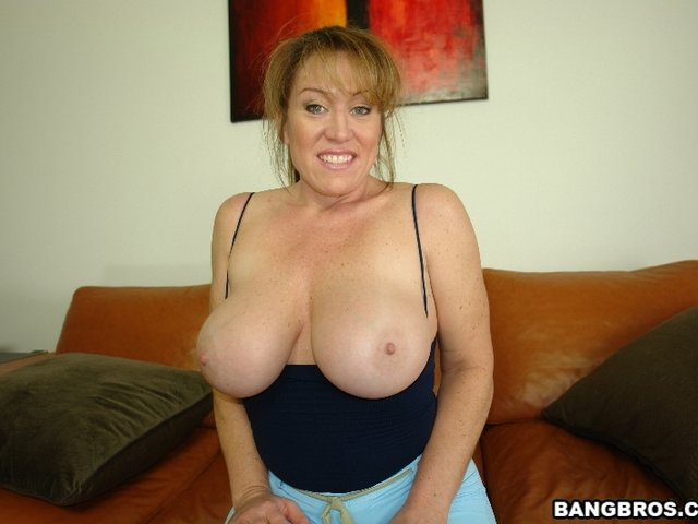 Watch milf soup 4 this